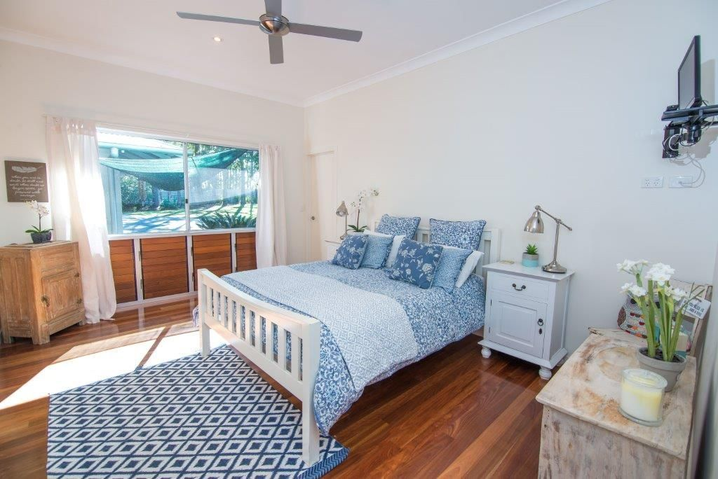 143-149 Sunrise Rd, Eumundi QLD 4562