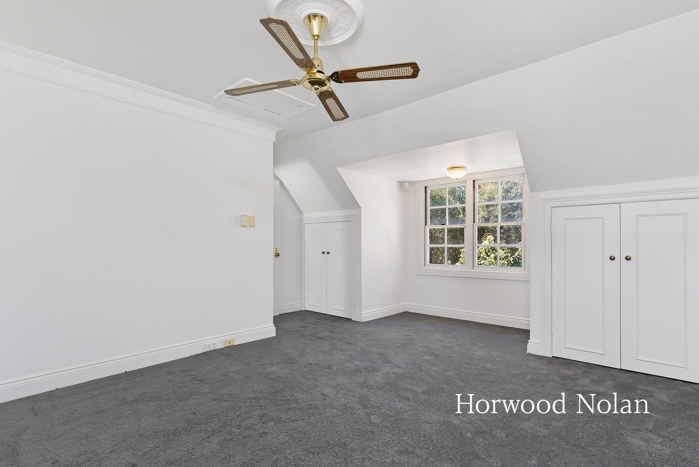 18 Warwick Street Stanmore 2048