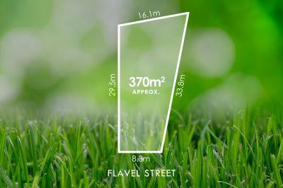 1 Flavel Street, Seaton