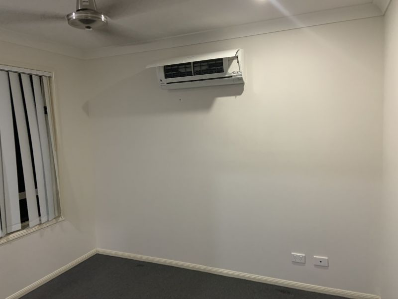 For Sale By Owner: 1/51 Jackson St, Sarina, QLD 4737