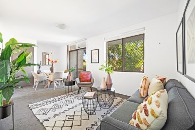Dee Why - 5/7 Lismore Avenue