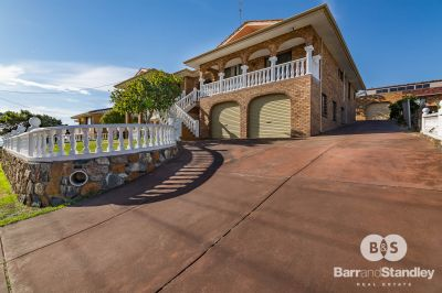 22 Hastie Street, South Bunbury