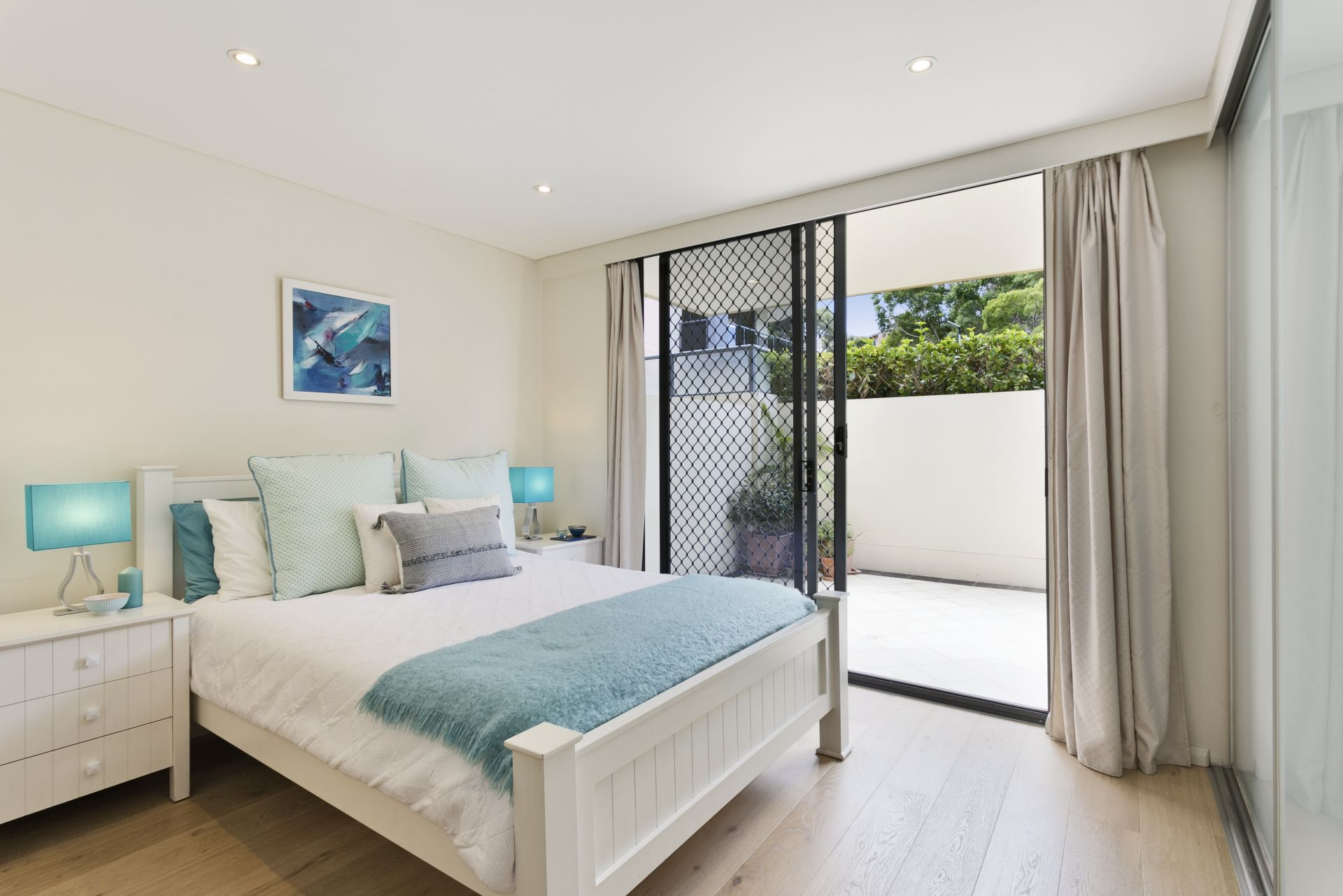 9/2 Bechert Road, Chiswick