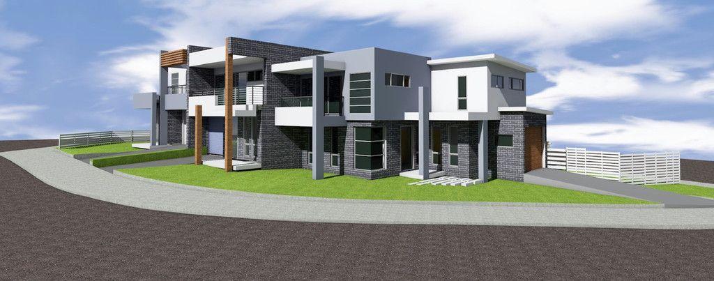 1 Progress Way, Cranebrook