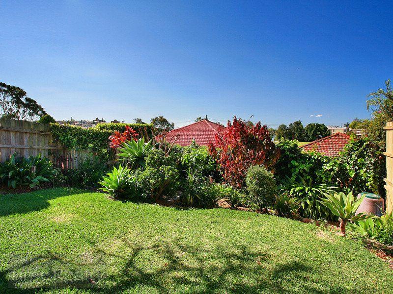 10 Bay Road, Russell Lea NSW