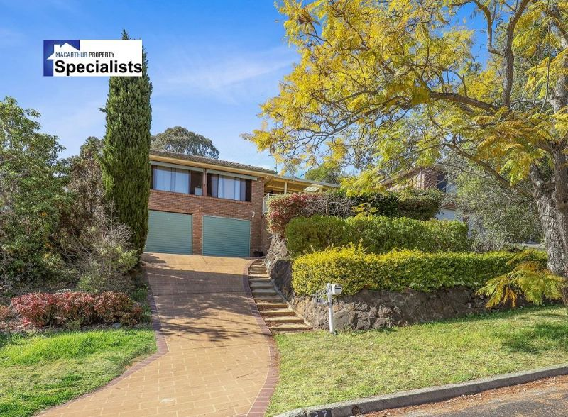 A Beautiful Home on approx. 747m2 Block