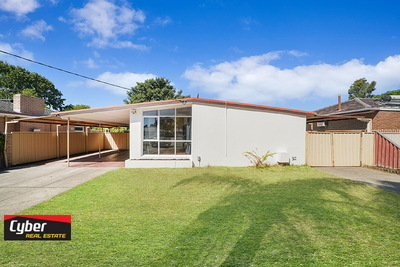 FANTASTIC LOCATION 4 BEDROOM FAMILY HOME