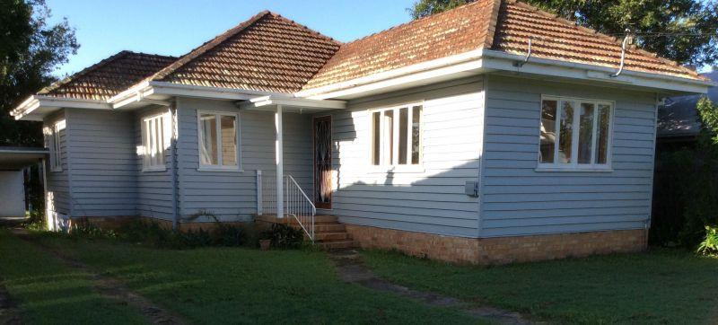 ENOGGERA, QLD 4051