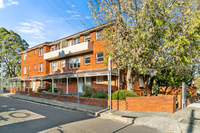 5/435 Marrickville Road, Dulwich Hill
