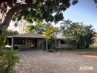 HOME - LARGE SHED - GRANNY FLAT - 2.44 ACRES