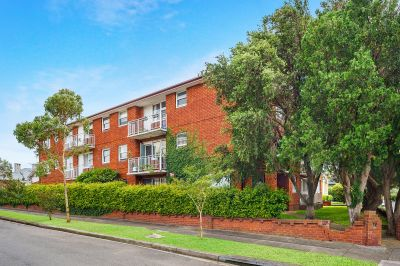 1/149 Wardell Road, Dulwich Hill