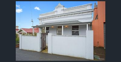 365 Wellington Street, Launceston