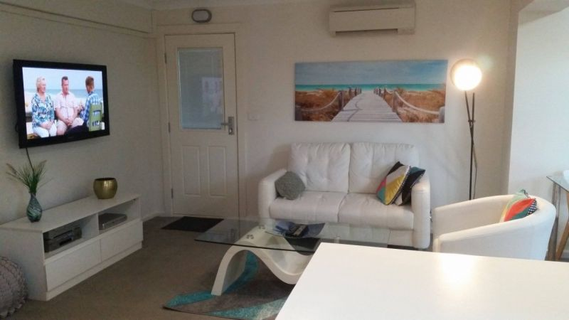 Private Rentals: Beacon Hill, NSW 2100