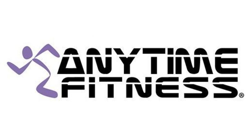 For Sale Anytime Fitness Ormeau - $899k Plus Sav - Ticks All The Boxes - Wont Last!