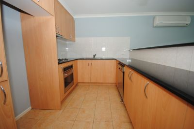 Rarely Seen 4 Bedroom, 3 Bathroom Townhouse In The CBD!