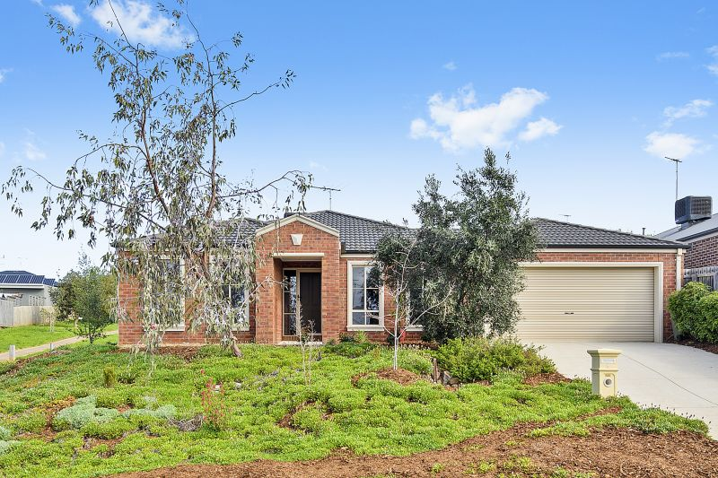 6-8 Beaujolais Place Waurn Ponds