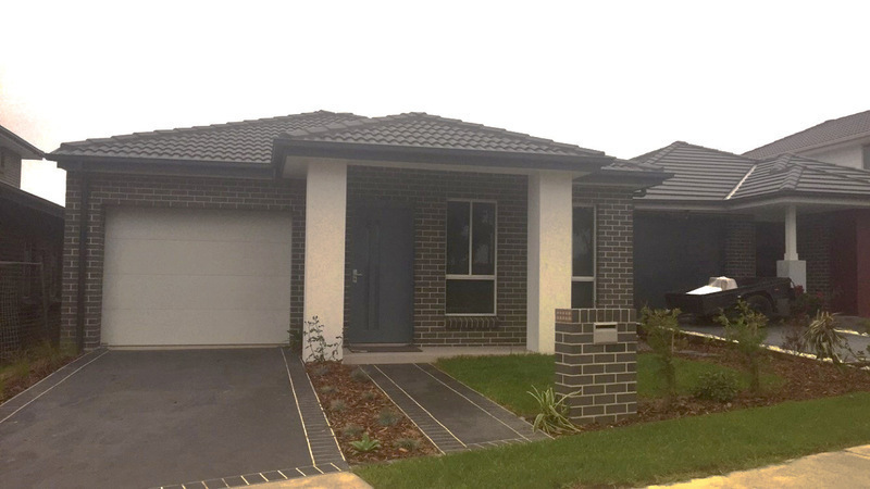 House for rent JORDAN SPRINGS NSW 2747 | myland.com.au