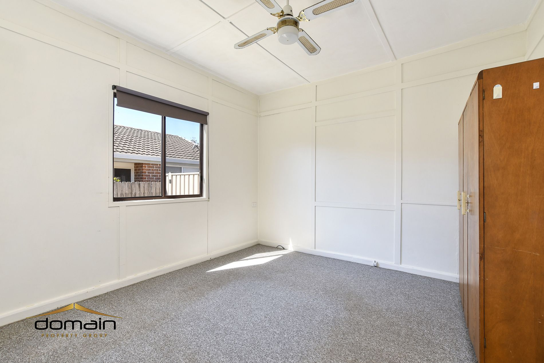 47 Ridge Street Ettalong Beach 2257