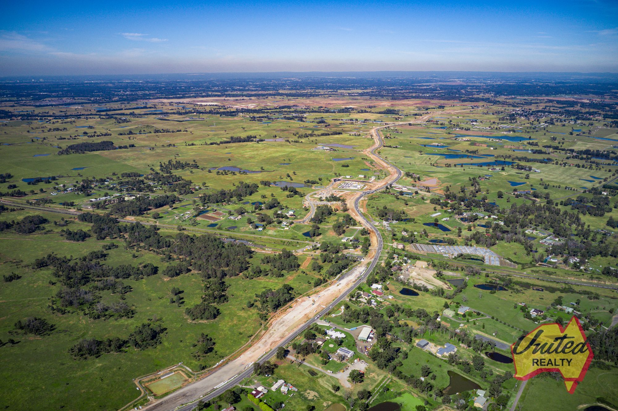 2509-2517 The Northern Road Mulgoa 2745
