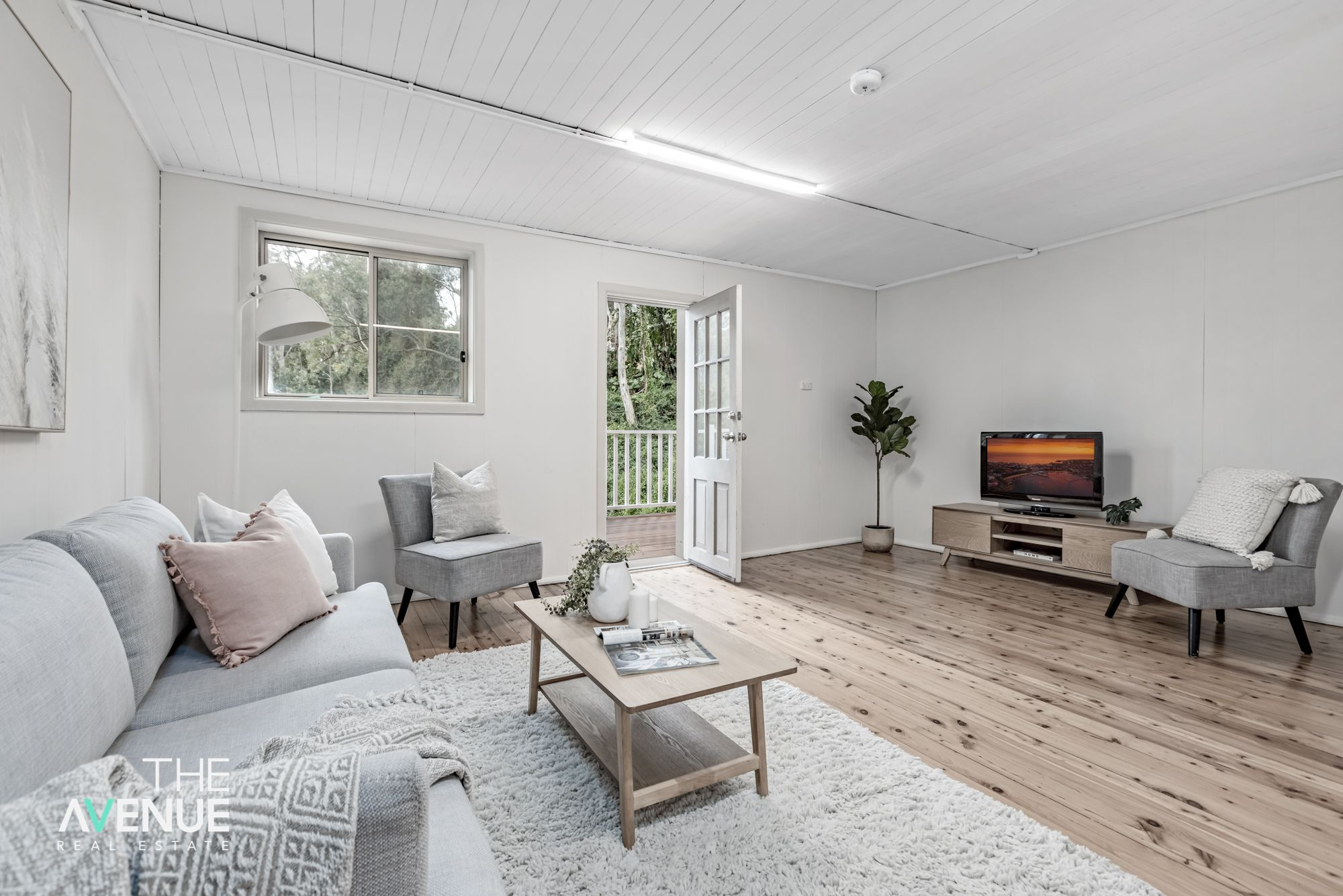 324 Old Northern Road, Castle Hill NSW 2154