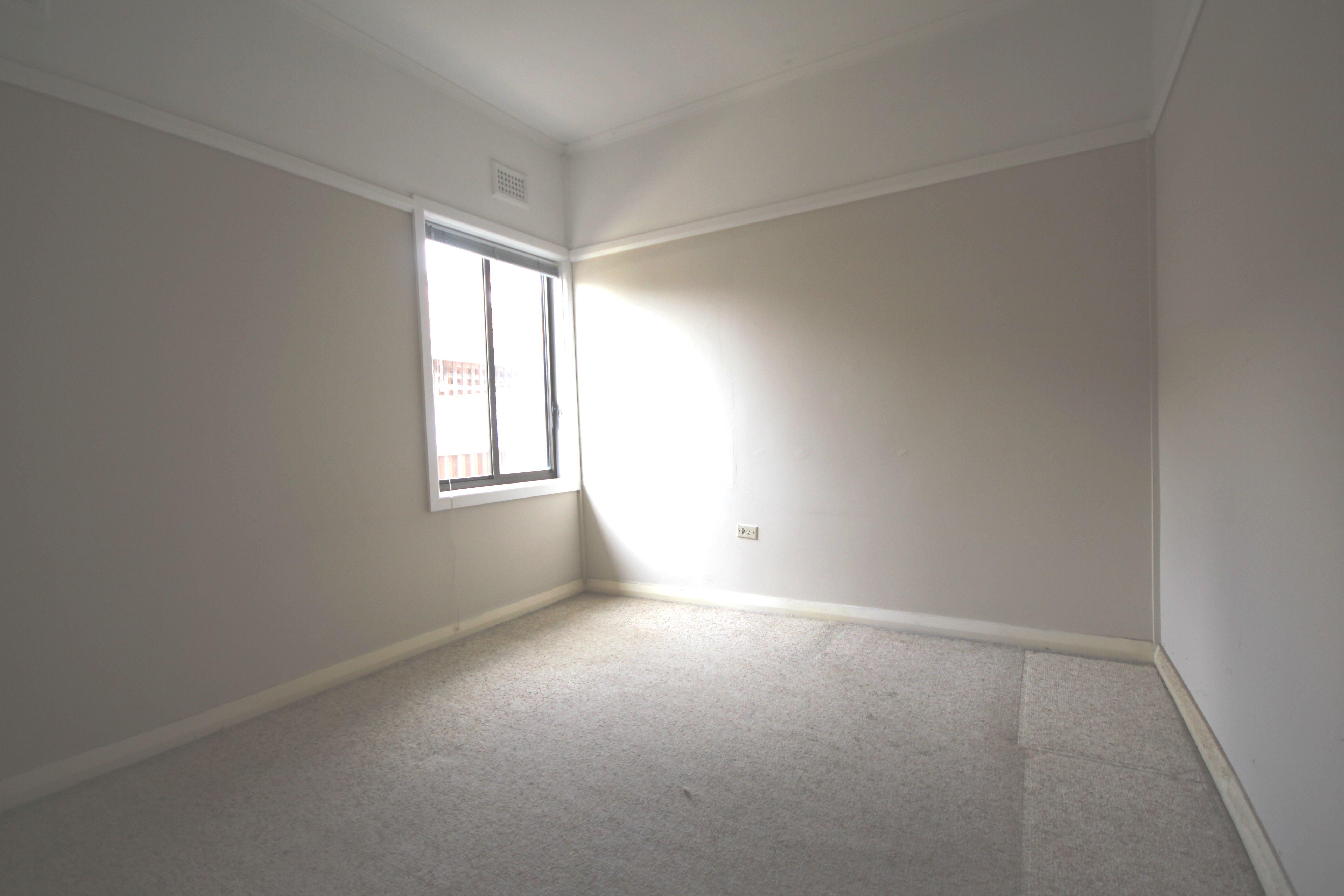 2 Petty Avenue, Yagoona NSW 2199