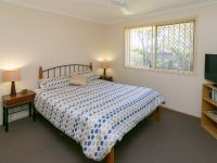 1 Princess Park Court, Torquay