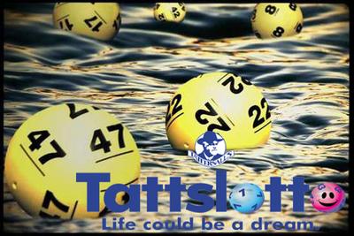 North-East Spacious Lotto Shop – Ref: 15837