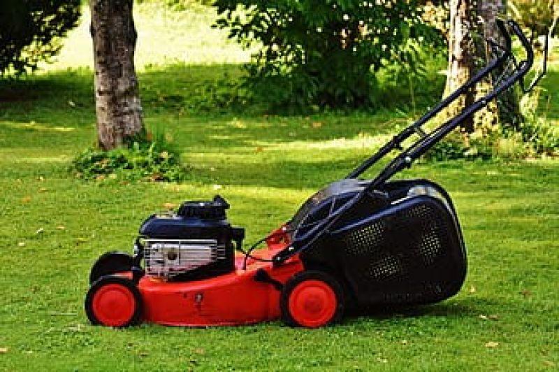 Garden Maintenance - Owner Retiring - Excellent Business Opportunity.