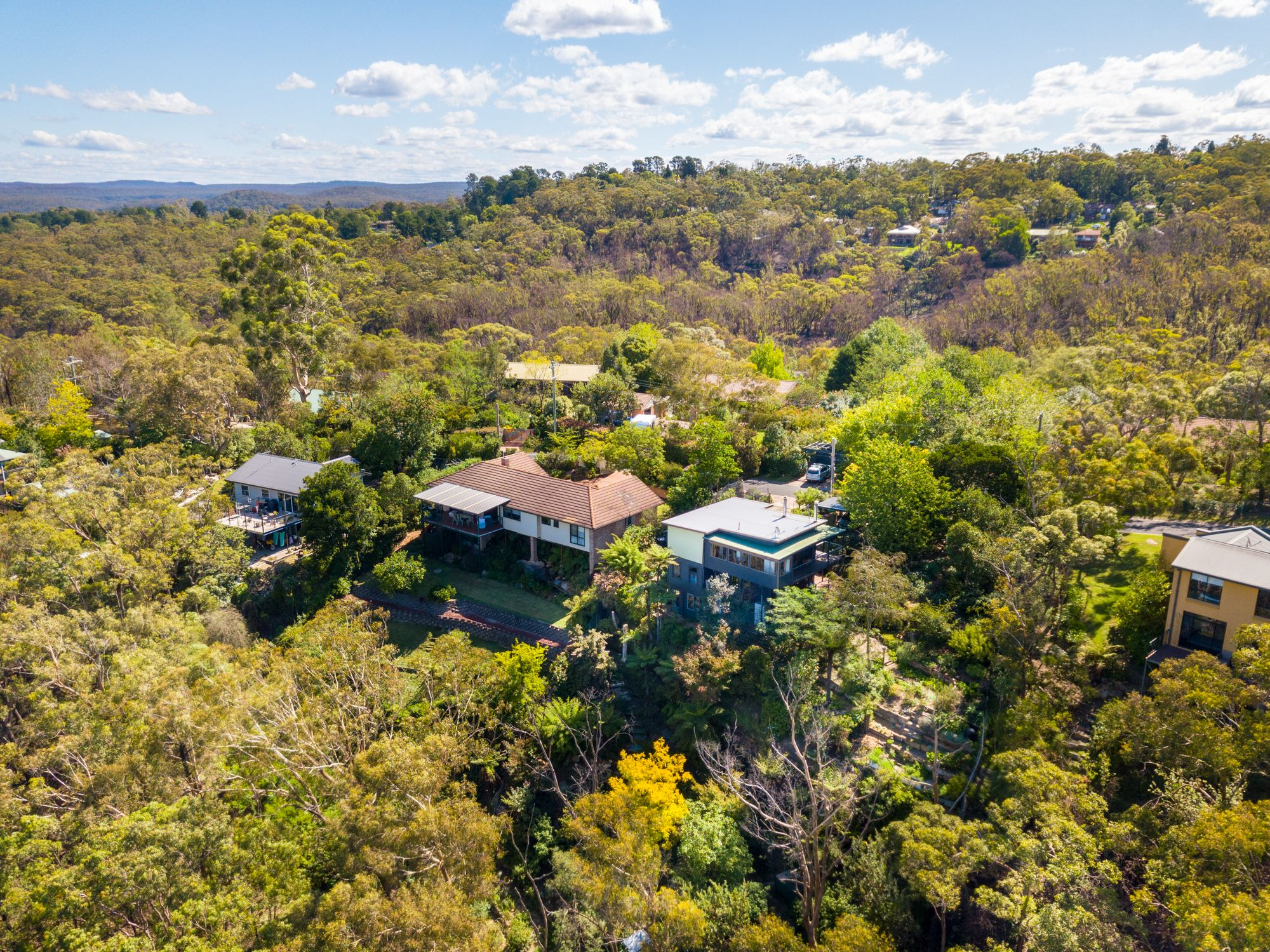20 Riches Avenue Woodford 2778