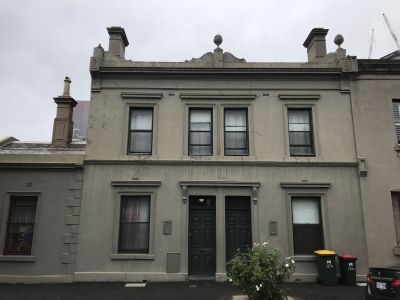 WEST MELBOURNE, VIC 3003