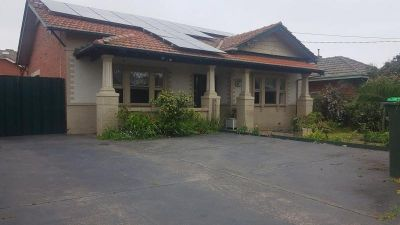 For Rent By Owner:: Bentleigh, VIC 3204