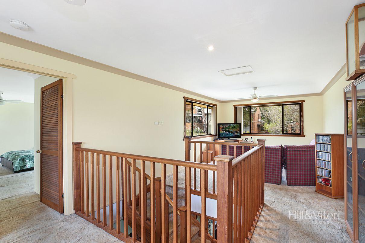 25 Tenth Avenue, Loftus NSW 2232
