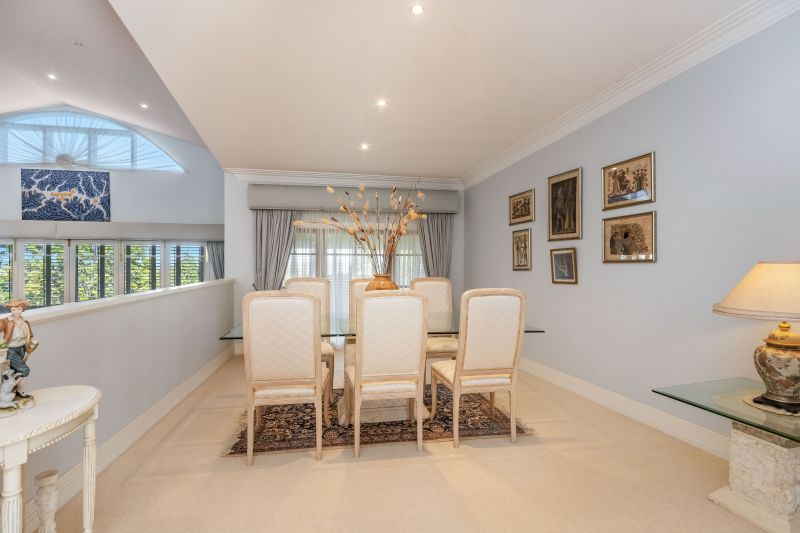 For Sale By Owner: Tregeagle, NSW 2480