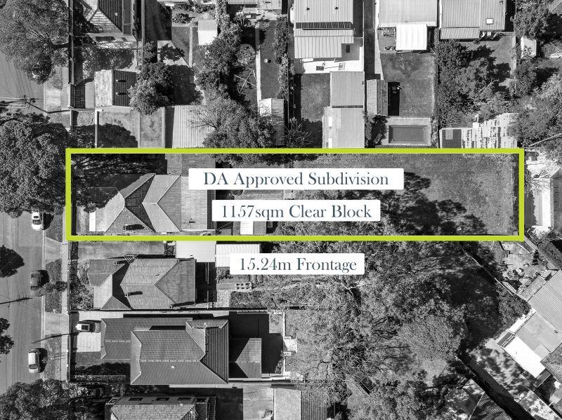 38 Rochester Street, Strathfield NSW 2135