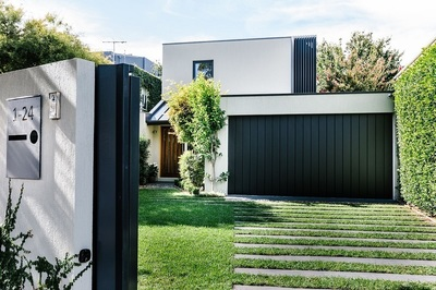 Ideal family lifestyle in blue-chip Brighton