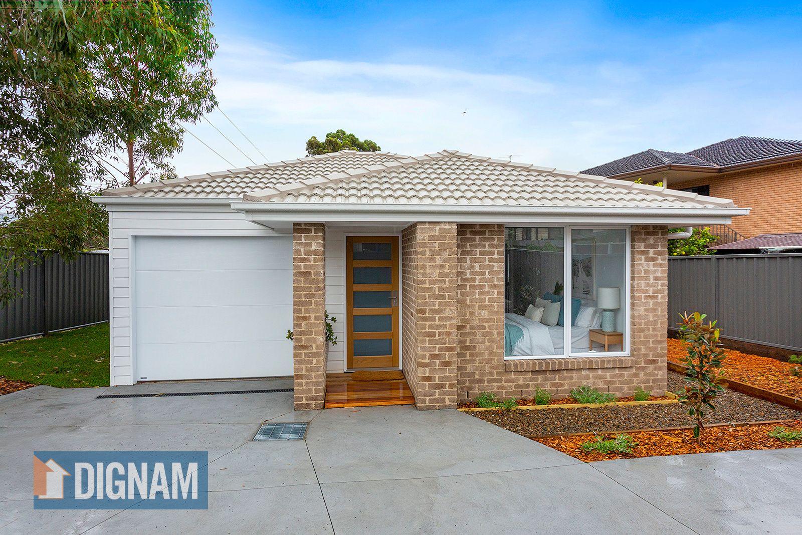 68a Sturdee Street, Towradgi NSW