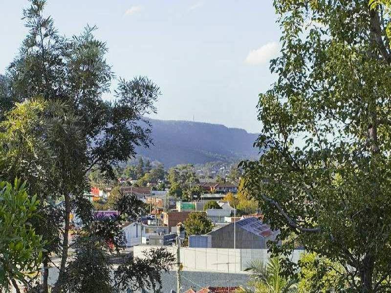 , Bulli NSW