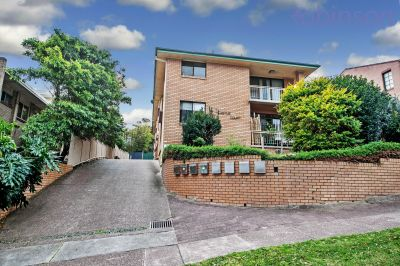 3/38 Kitchener Parade, The Hill