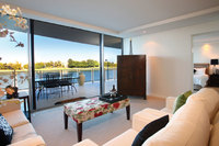 Waterfront Apartment 97