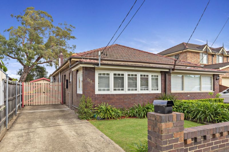 Affordability in Sought After Location