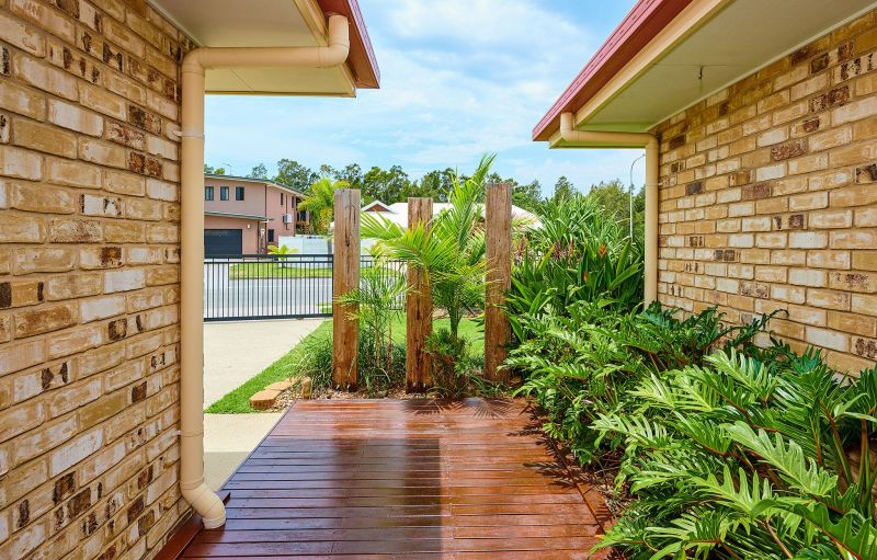 For Sale By Owner: 130 Overall Drive, Pottsville, NSW 2489