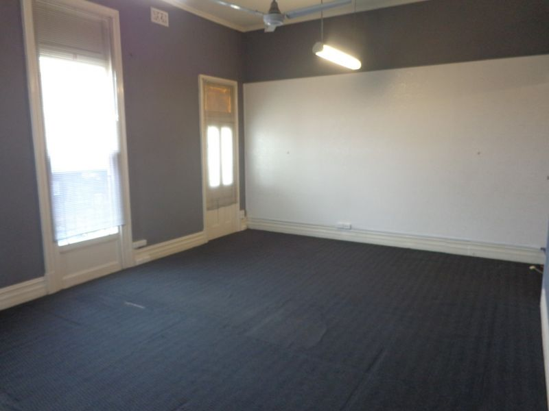 CHARACTER OFFICE – RIGHT IN THE HEART OF SUBIACO