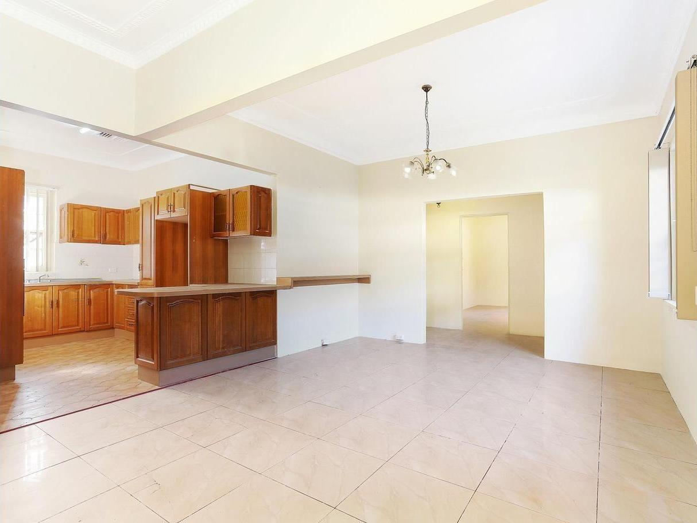 116 Barker Road, Strathfield NSW 2135