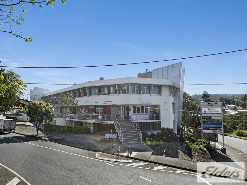 Suite 7/165 Moggill road, Taringa