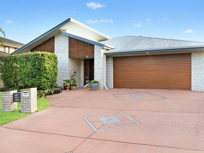 26 Farsley Place, Manly West