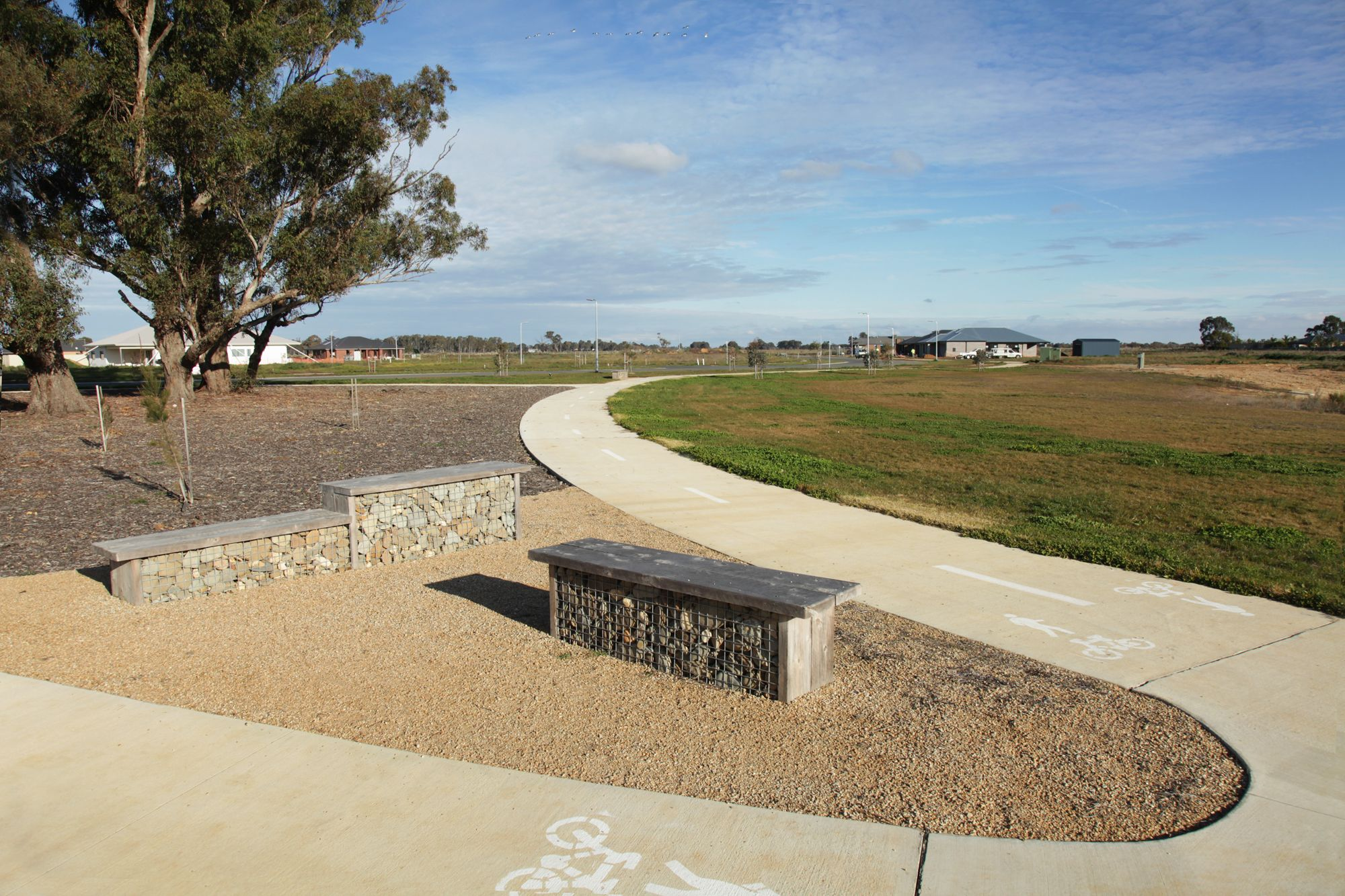 Lot 201/ Horizon Court, Kyabram VIC 3620