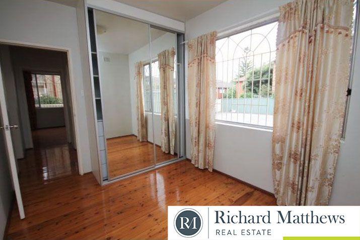 3/34 Claremont Street, Campsie NSW 2194