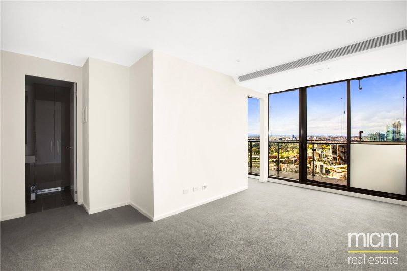 Epic: 16th Floor - Stunning One Bedroom Apartment in the Heart of Southbank!