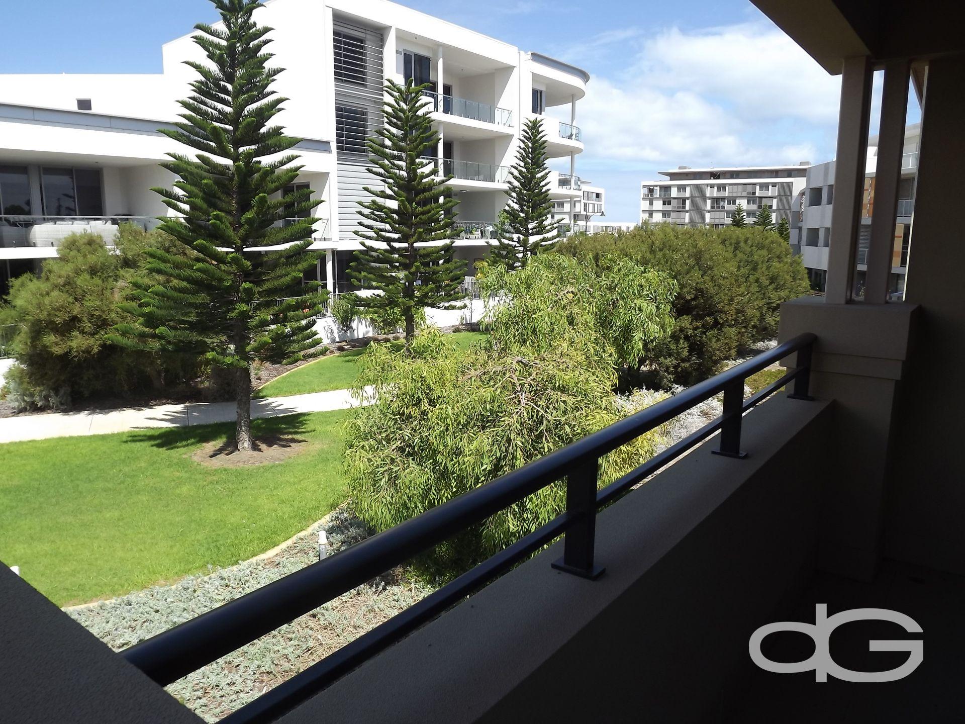8c Keeling Way, South Fremantle