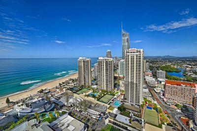 Urgent Hilton Sale - Overseas Seller liquidates